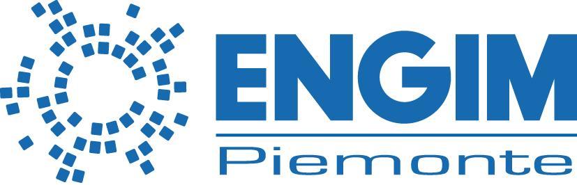 logo ENGIM Piemonte